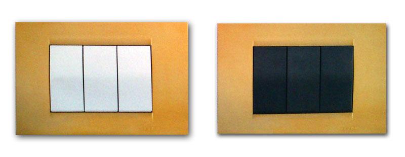 nopallux-moduli-zlato