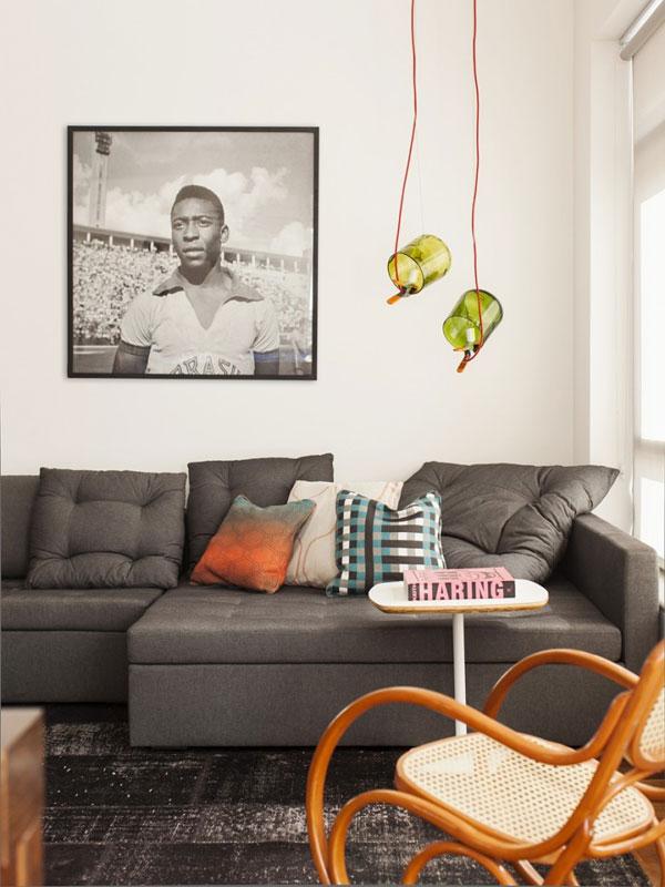sofa-siva-uredjenje