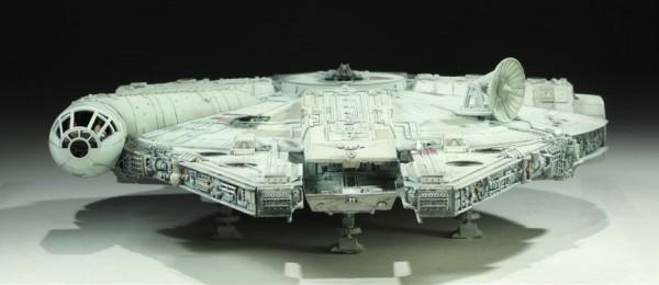 star-wars-zgrada-1a
