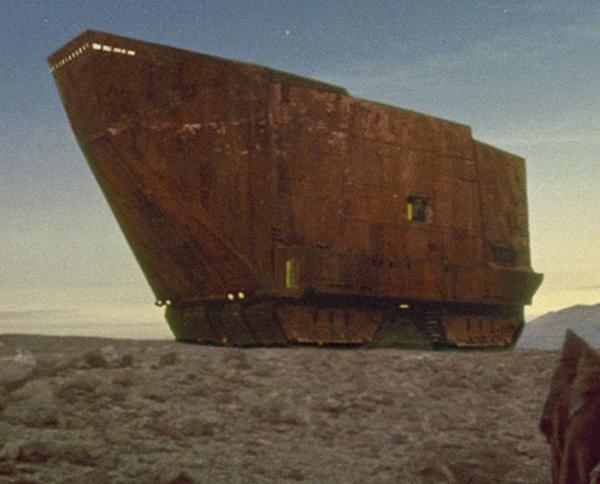 star-wars-zgrada-4a