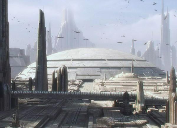 star-wars-zgrada-6a