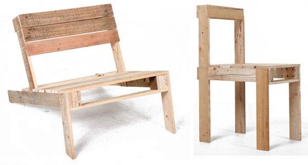 stolica-od-palete-02