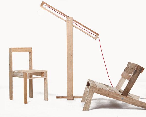 stolica-od-palete
