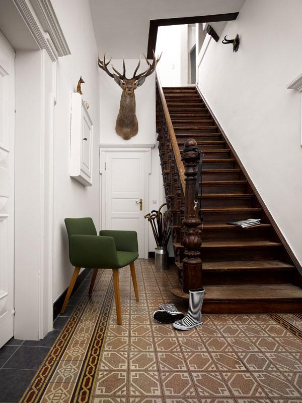 uredjenje-hodnika-0