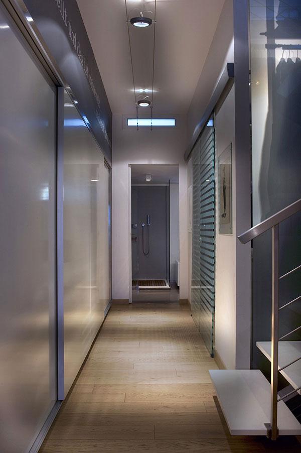 uredjenje-hodnika-99