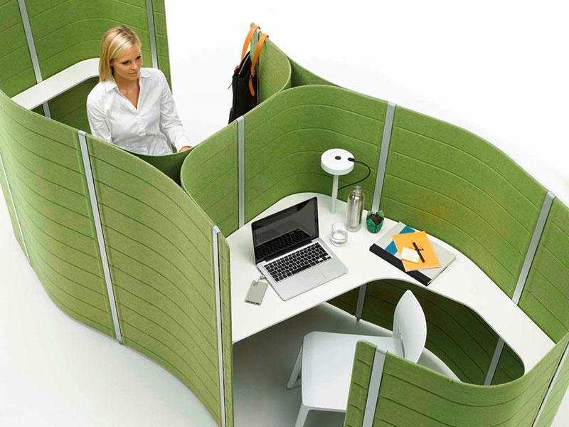 uredjnje-kancelarije
