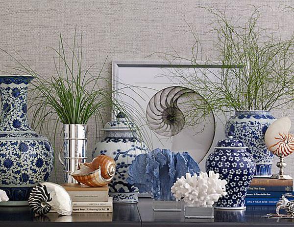 vaze-ukresi-plavi