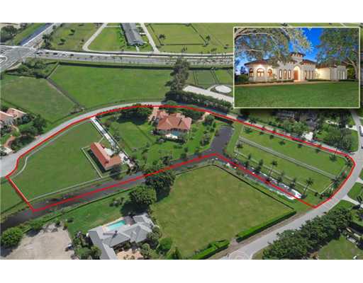 0626-bill-gates-equestrian-estate-1