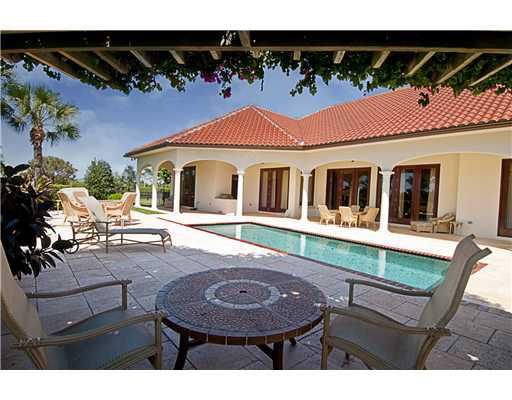 Nova rezidencija Bila Gejtsa vredna 8,7 miliona dolara