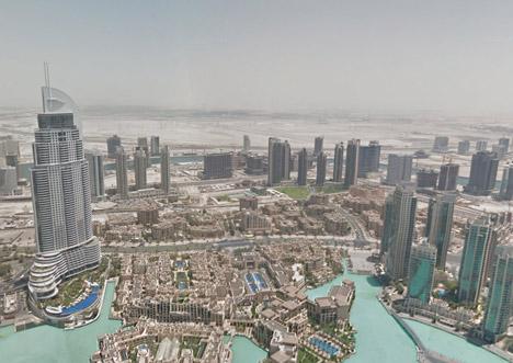 Burj-Khalifa-Google-Street-View_2