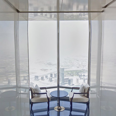 Burj-Khalifa-Google-Street-View_4