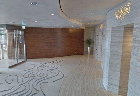Burj-Khalifa-Google-Street-View_6
