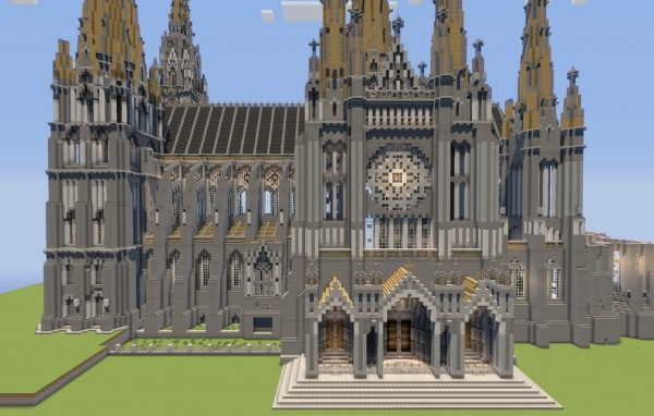 Chartres-600x382