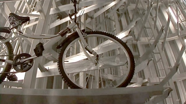 Giken-Eco-Cycle-Underground-Bike-Park-7