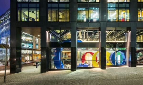 Google-Dublin-1