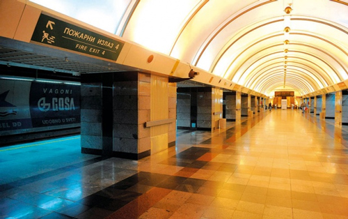 beogradski-metro