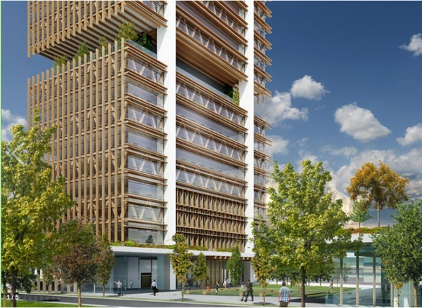 beton-drvo-zgrada-1