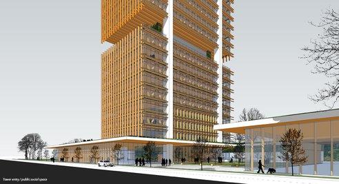 beton-drvo-zgrada-2