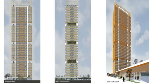 beton-drvo-zgrada-4