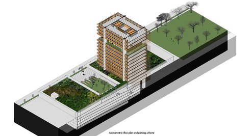 beton-drvo-zgrada-5