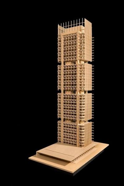 beton-drvo-zgrada-6