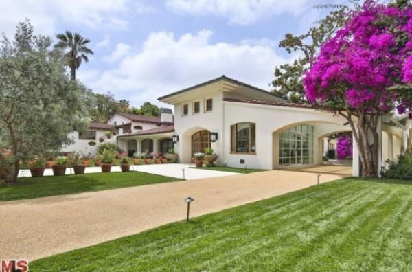 bruce-willis-beverly-hills-home-1-628x415