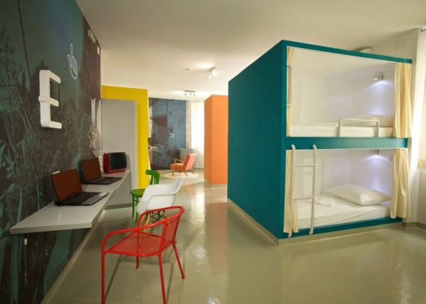 dezeen_Emanuel-Hostel-by-Lana-Vitas-Gruic_ss_1
