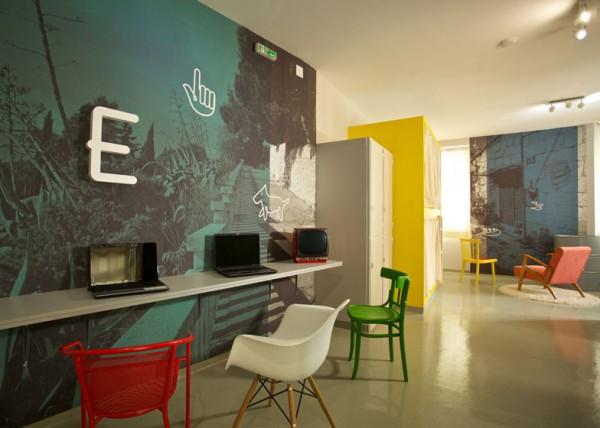 dezeen_Emanuel-Hostel-by-Lana-Vitas-Gruic_ss_2