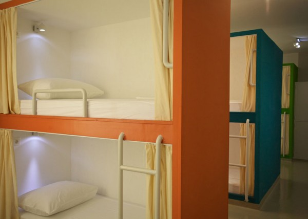dezeen_Emanuel-Hostel-by-Lana-Vitas-Gruic_ss_4
