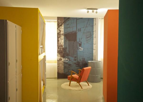 dezeen_Emanuel-Hostel-by-Lana-Vitas-Gruic_ss_5
