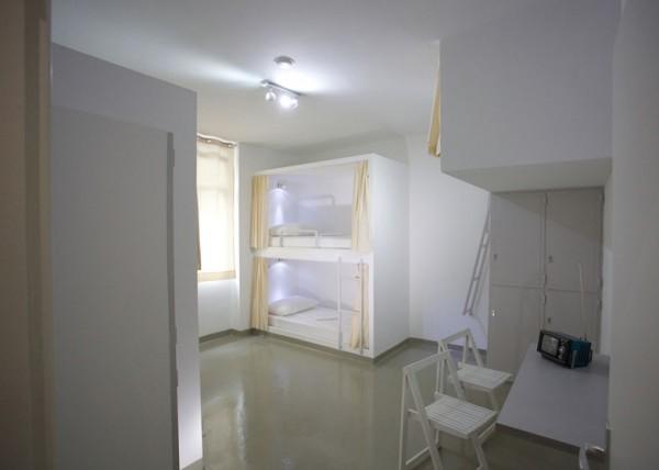 dezeen_Emanuel-Hostel-by-Lana-Vitas-Gruic_ss_6