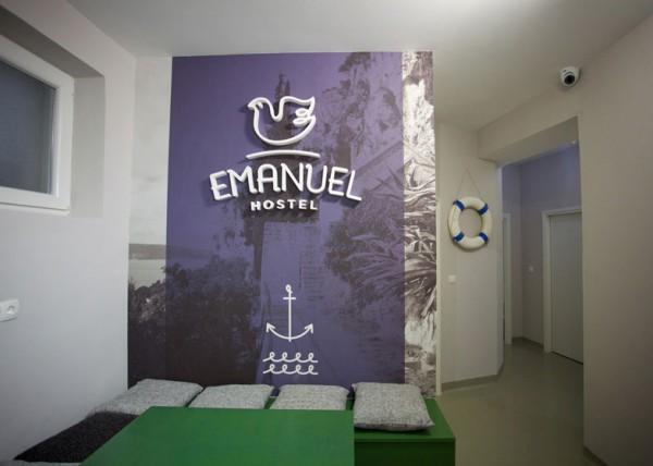 dezeen_Emanuel-Hostel-by-Lana-Vitas-Gruic_ss_8