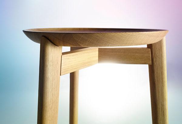 drvena-mala-stolica