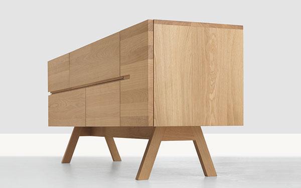 drvena-natkasna