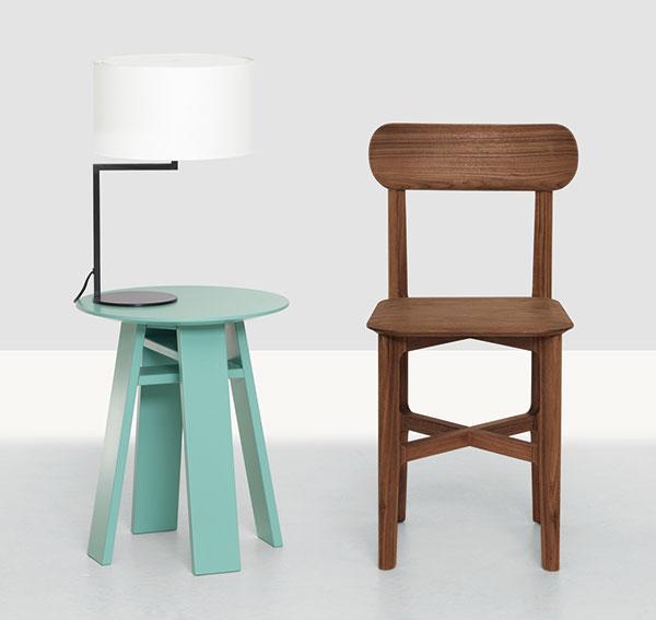 drvena-stolica
