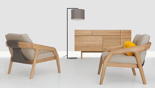 drvene-fotelje
