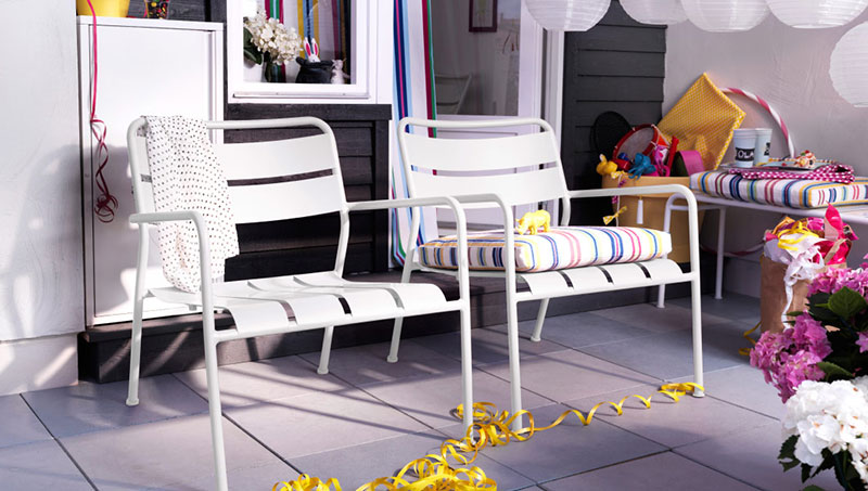 dvoriste-stolice