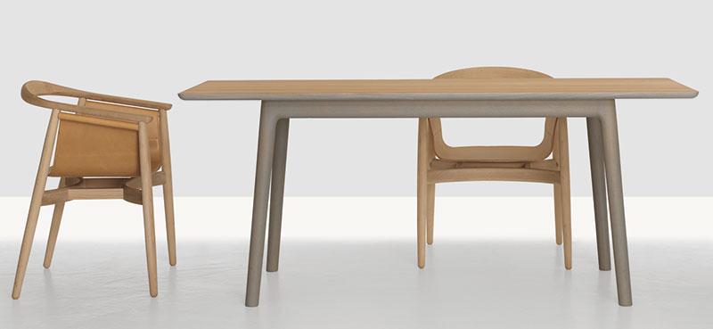 dvteni-trpezarijski-sto