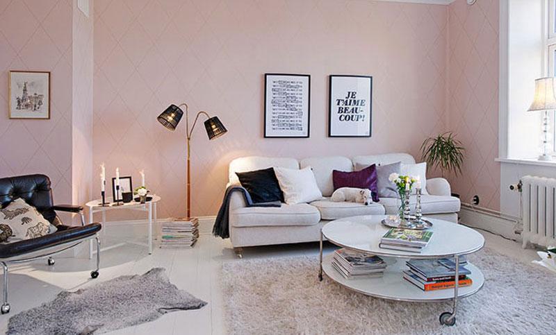 enterijer-roza-boje-4