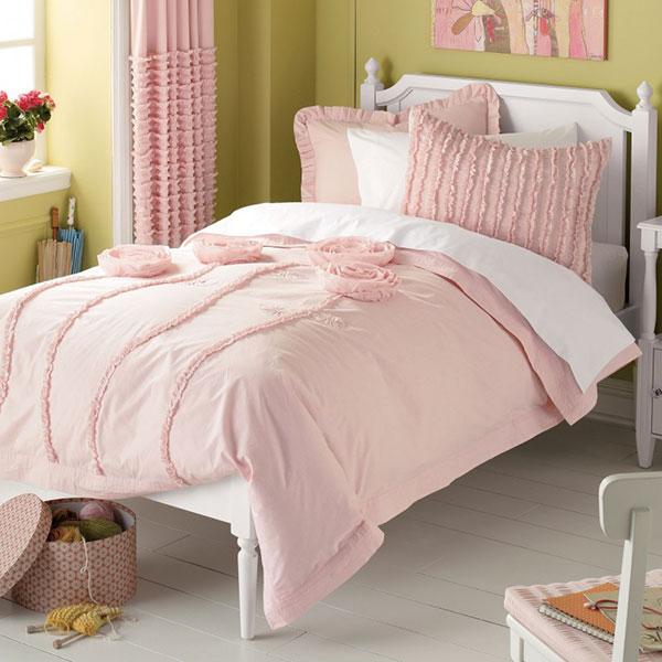 enterijer-roza-boje-6