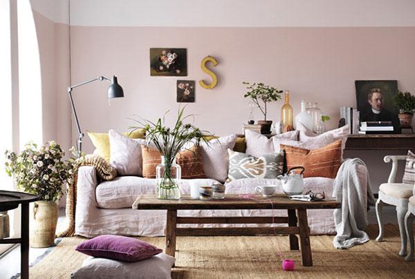 enterijer-roza-boje-7