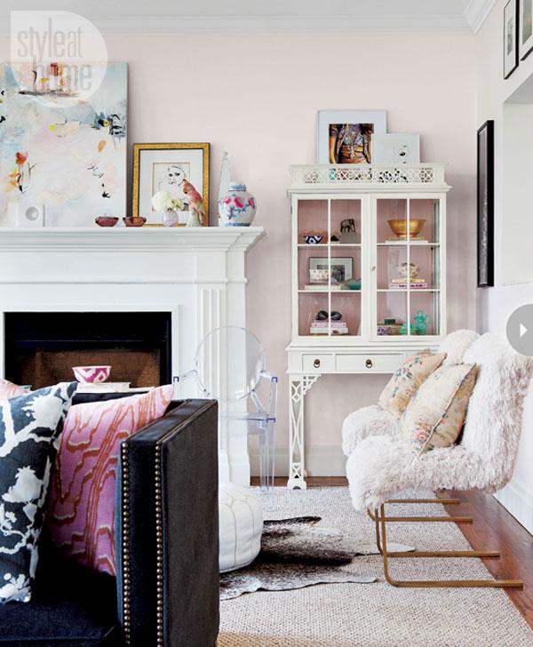 enterijer-roza-boje-91