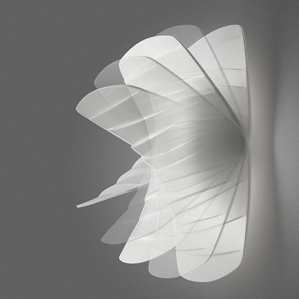 flip-svetiljka