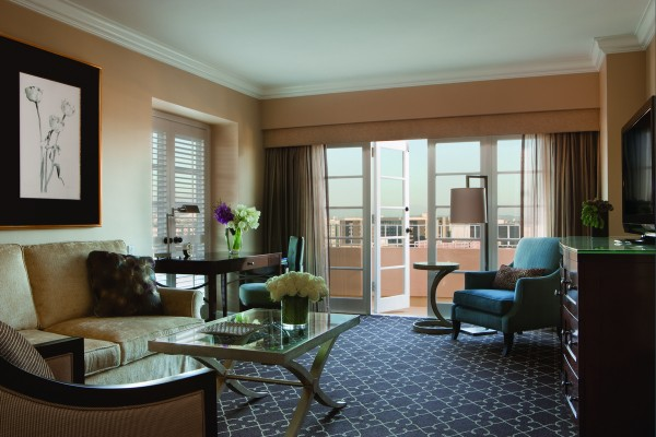 four-seasons-Grand-Luxury-Suite-002