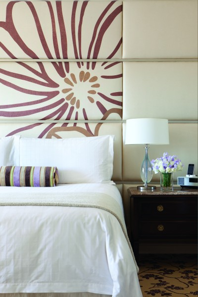 four-seasons-Luxury-Suite-004