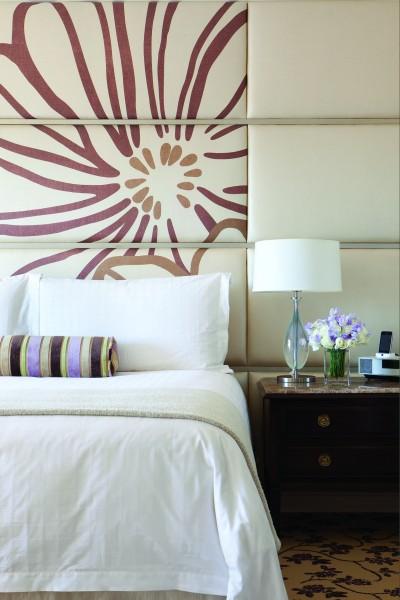 four-seasons-Luxury-Suite-004