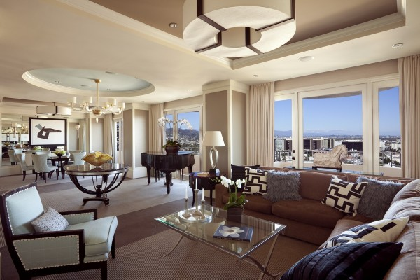 four-seasons-Presidential-East-Suite-001