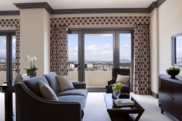four-seasons-Presidential-East-Suite-003