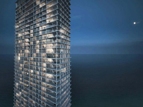 herzog-de-meuron-s-latest-tower-jade-signature_jade-signature