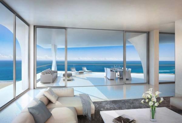 herzog-de-meuron-s-latest-tower-jade-signature_living_room_view_no_people